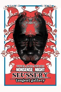 April30th2015NonsenseNight(Seussory)