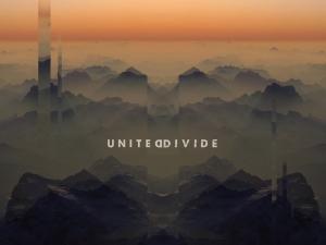 UnitedDivideArtConcept(Final)