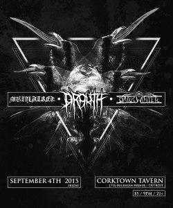 September4th2015showPoster