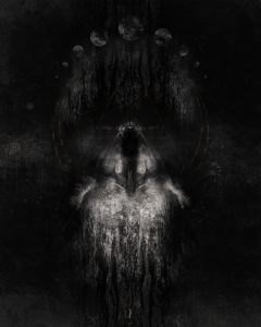 Ascendentes-Crusta(small)