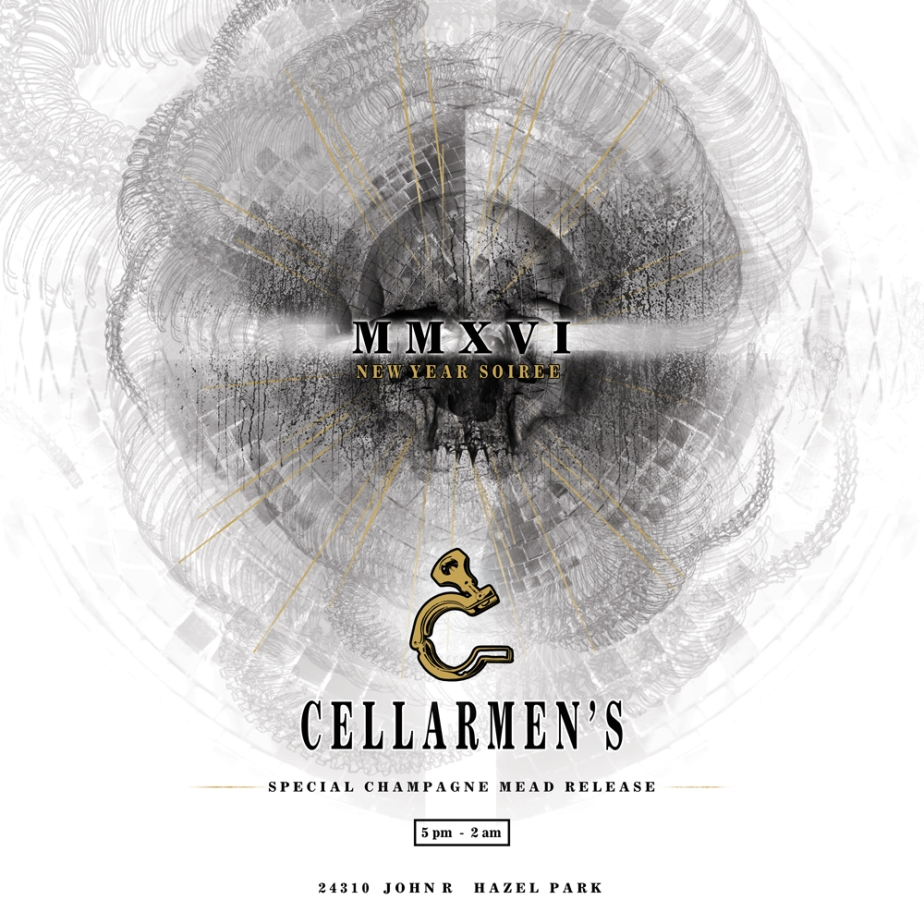 Cellarmen's-New-Year-MMXVI(SQUARE)
