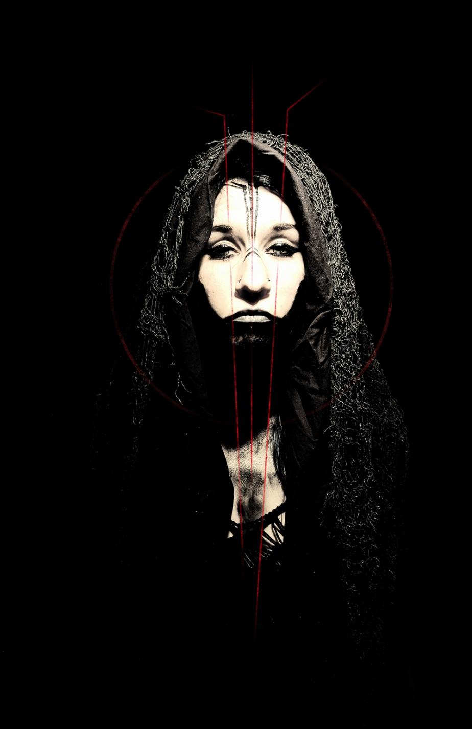 Druid-Queen