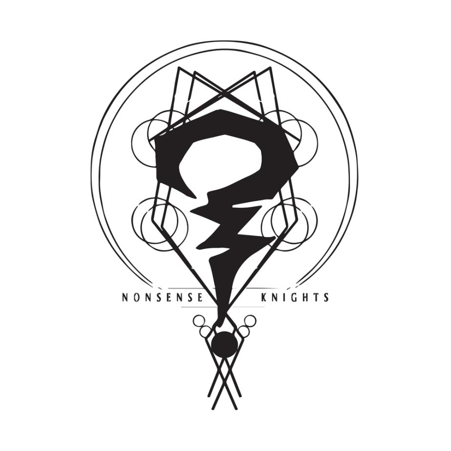 Zak&WhatArmy-Logo