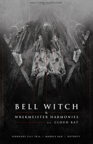 February21st2016-Bell-Witch-Show-Poster