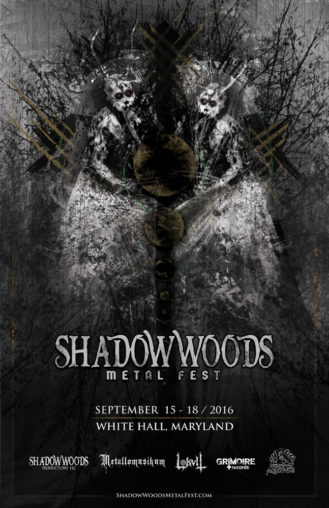 Shadow-Woods-MMXVI-Poster