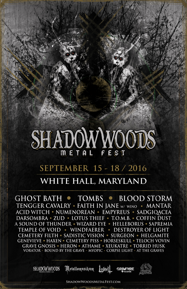 Shadow-Woods-MMXVI-Poster(Line-Up)
