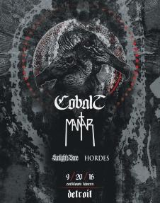 September-20th-2016-Poster-(Cobalt)-IG