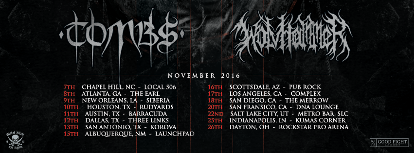 Tombs-_-Wolvhammer-Tour-Poster-2016-Facebook-Cover