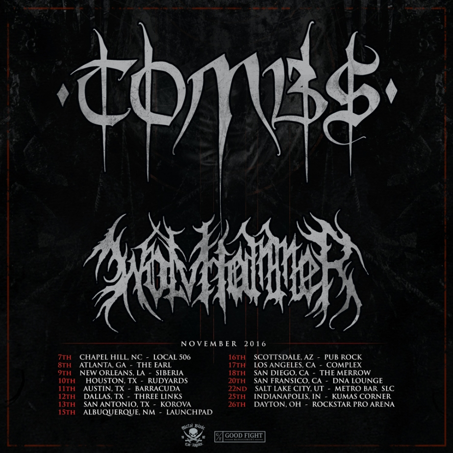 Tombs-_-Wolvhammer-Tour-Poster-2016-(IG-DATES)