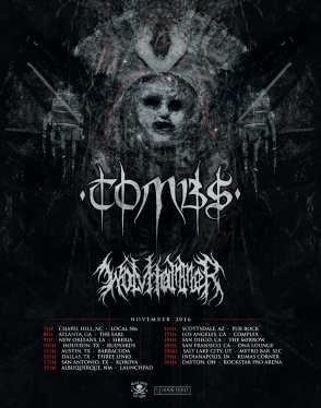 Tombs-_-Wolvhammer-Tour-Poster-2016