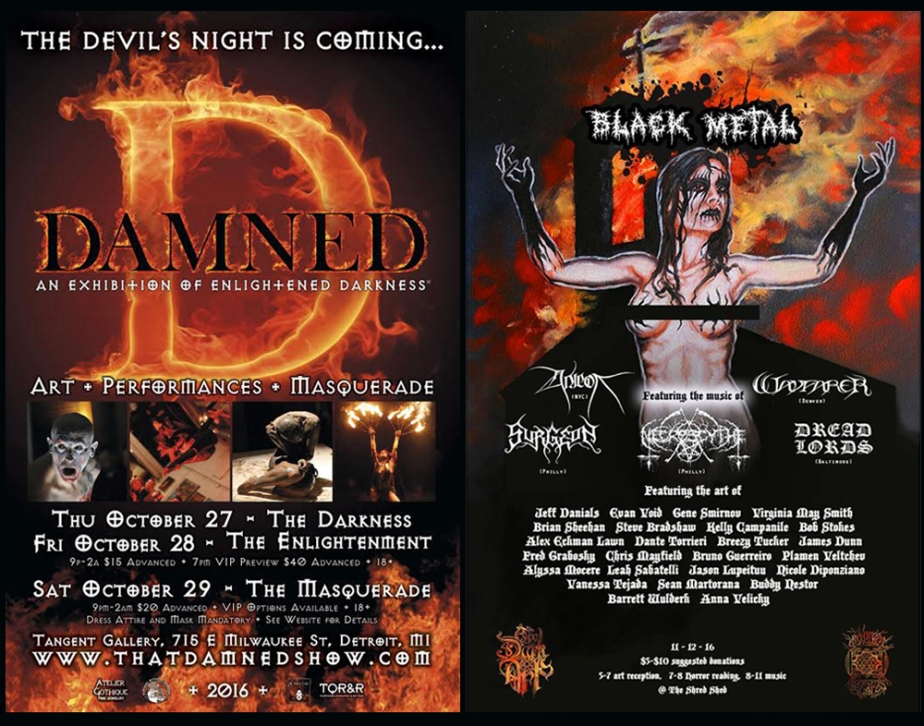 damned-dark-arts-graphic