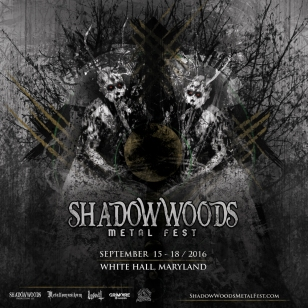 shadow-woods-mmxvi-poster-square