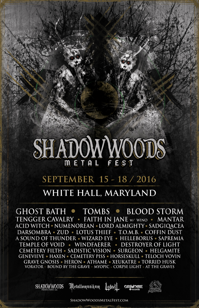 shadow-woods-mmxvi-posterline-up