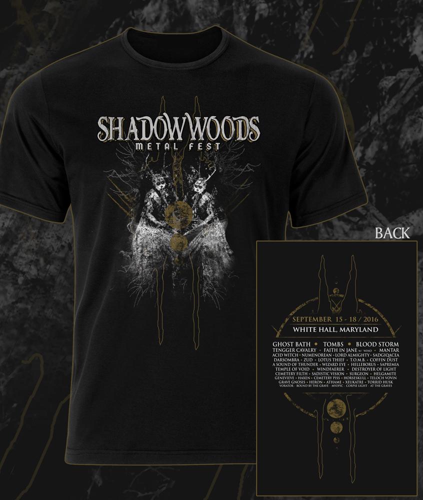 t-shirt-mockup-template-swmf2016