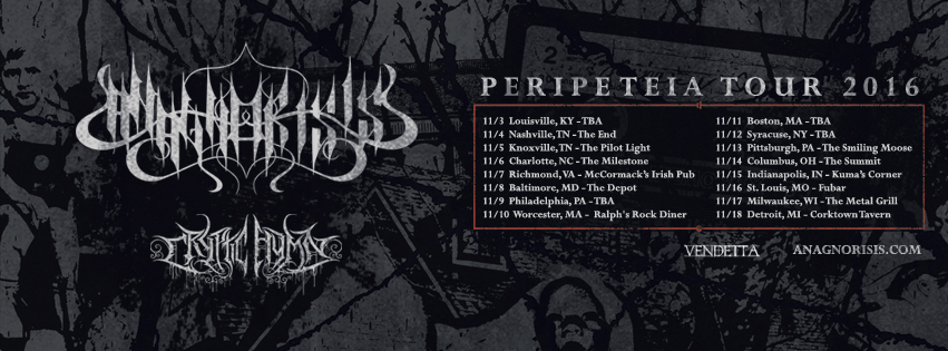 peripeteia-tour-2016-facebook-cover