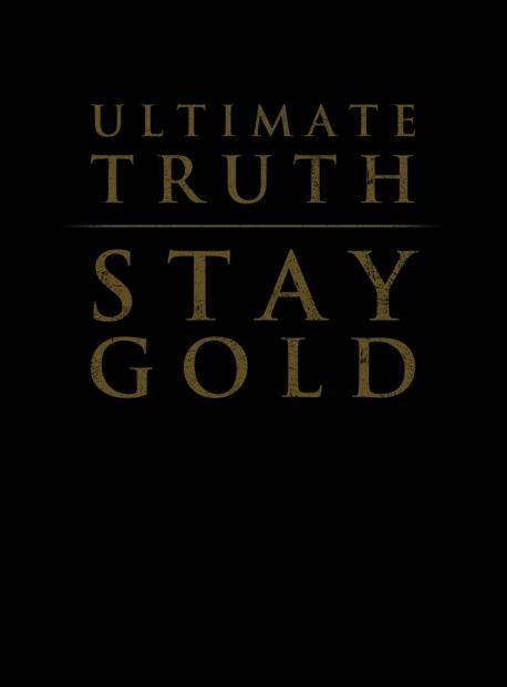 savage-gold-t-shirt-kali_back