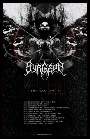 surgeon-tour-poster-fall-2016