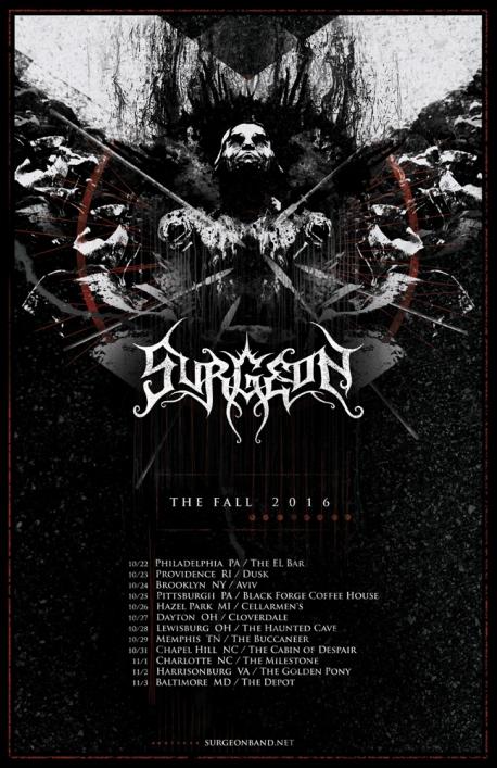surgeon-tour-poster-fall-2016
