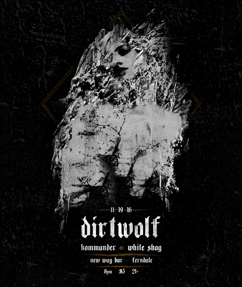november-19th-2016-poster-dirtwolf-ig
