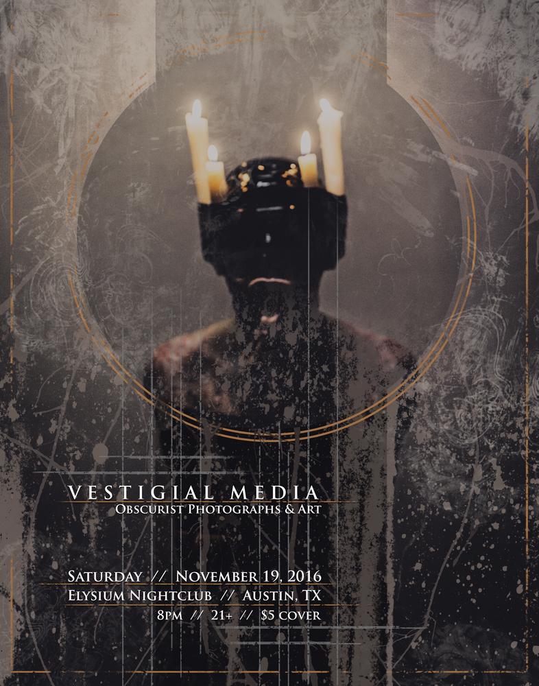 vestigial_november-19th-2016-poster_ig