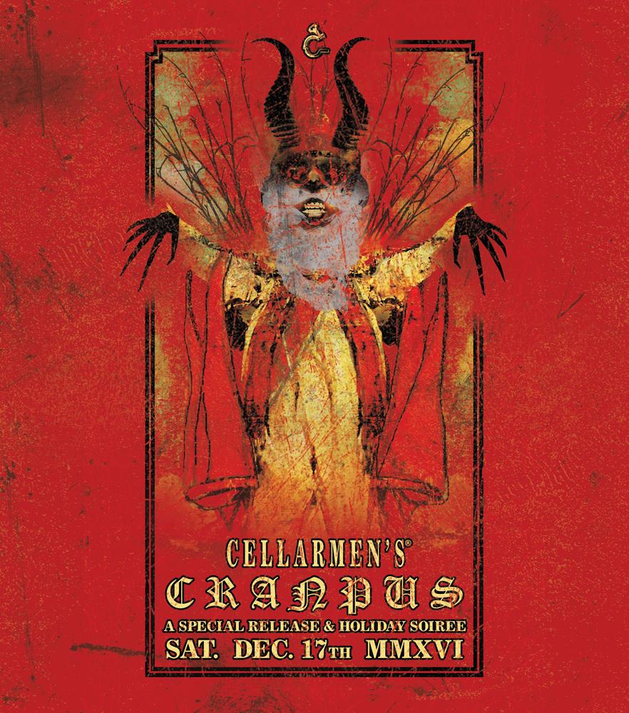 cranpus-poster-12-17-16-ig