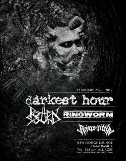 february22nd2017-darkest-hour-poster-ig