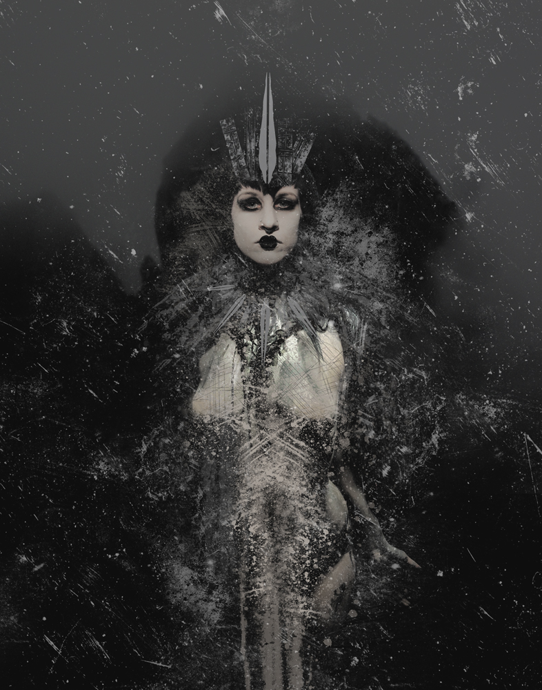 queen-of-winter