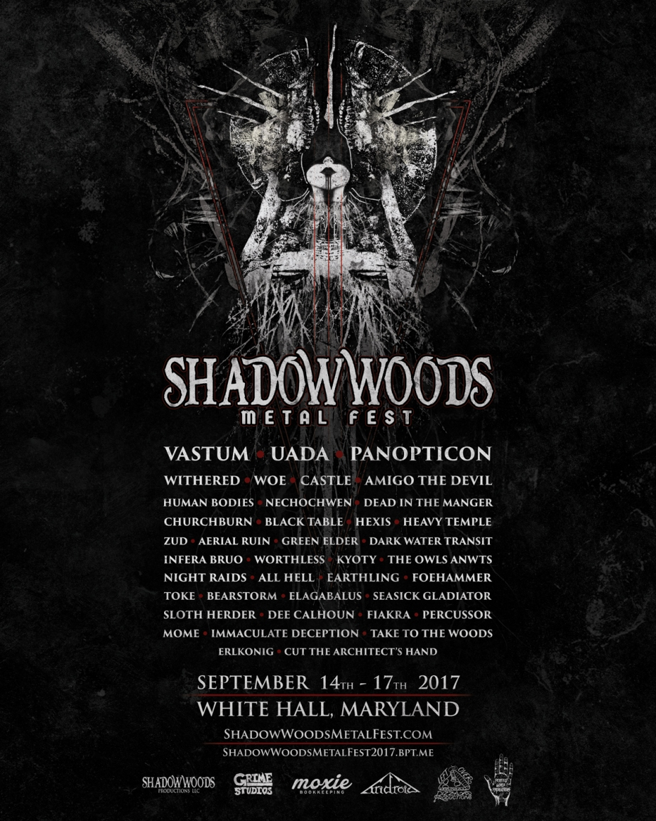 Shadow-Woods-2017-Poster-LINE-UP