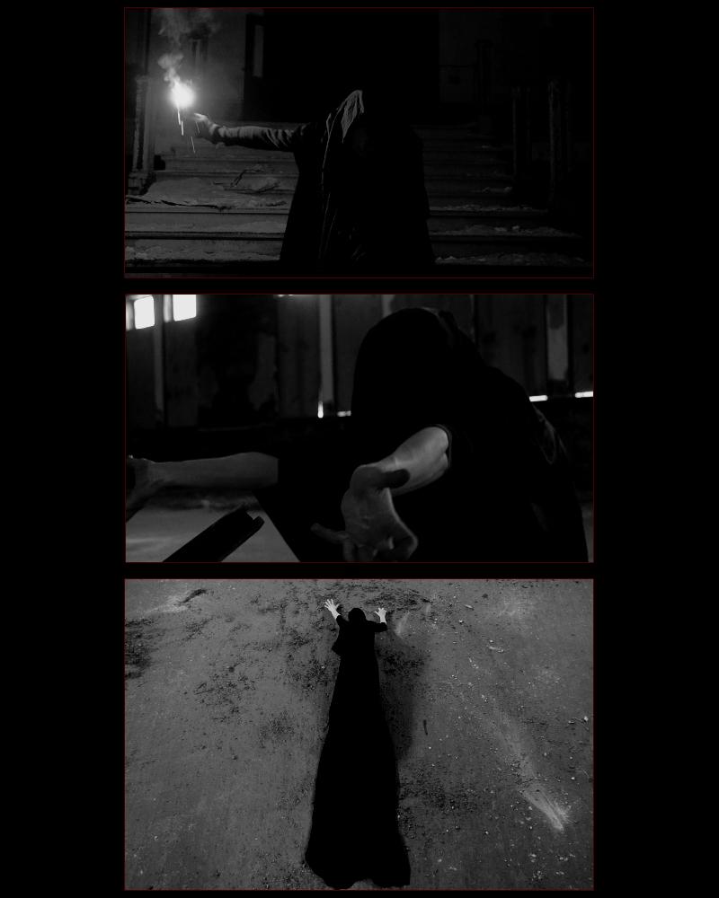 Video-Stills