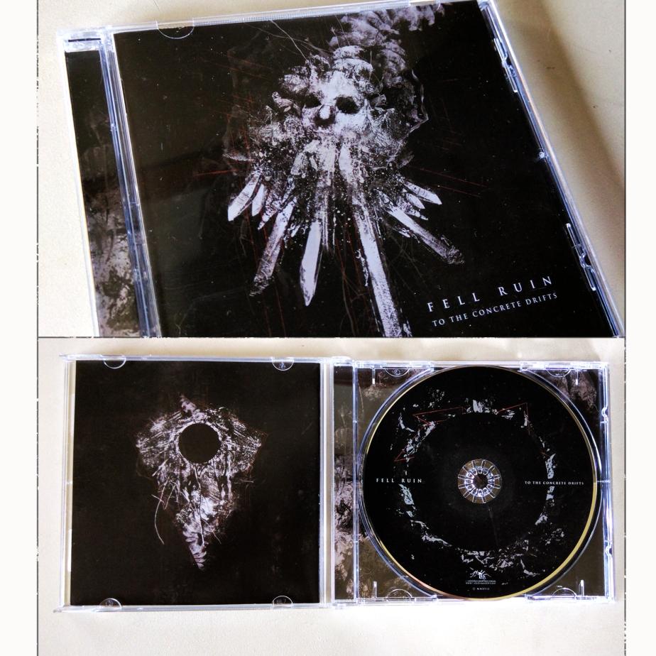 CD-photos