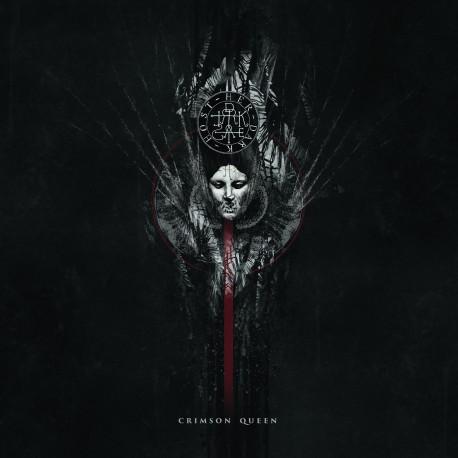 HDH Covers_Crimson Queen