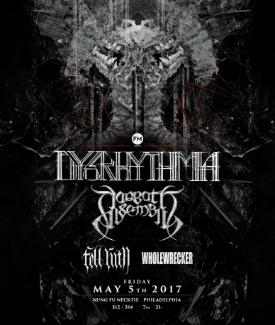 May-5th-2017_Poster_IG
