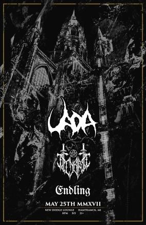 May-25th-2017-Poster-(UADA)