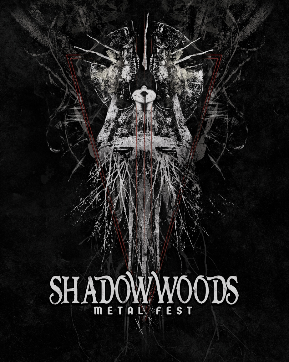 Shadow-Woods-2017-Poster-ART