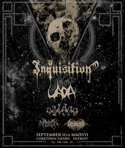 September-11th-2017-(Inquisition)-Poster IG