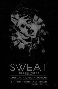 Sweat_Gloom-Pride-Release-(August-11th)