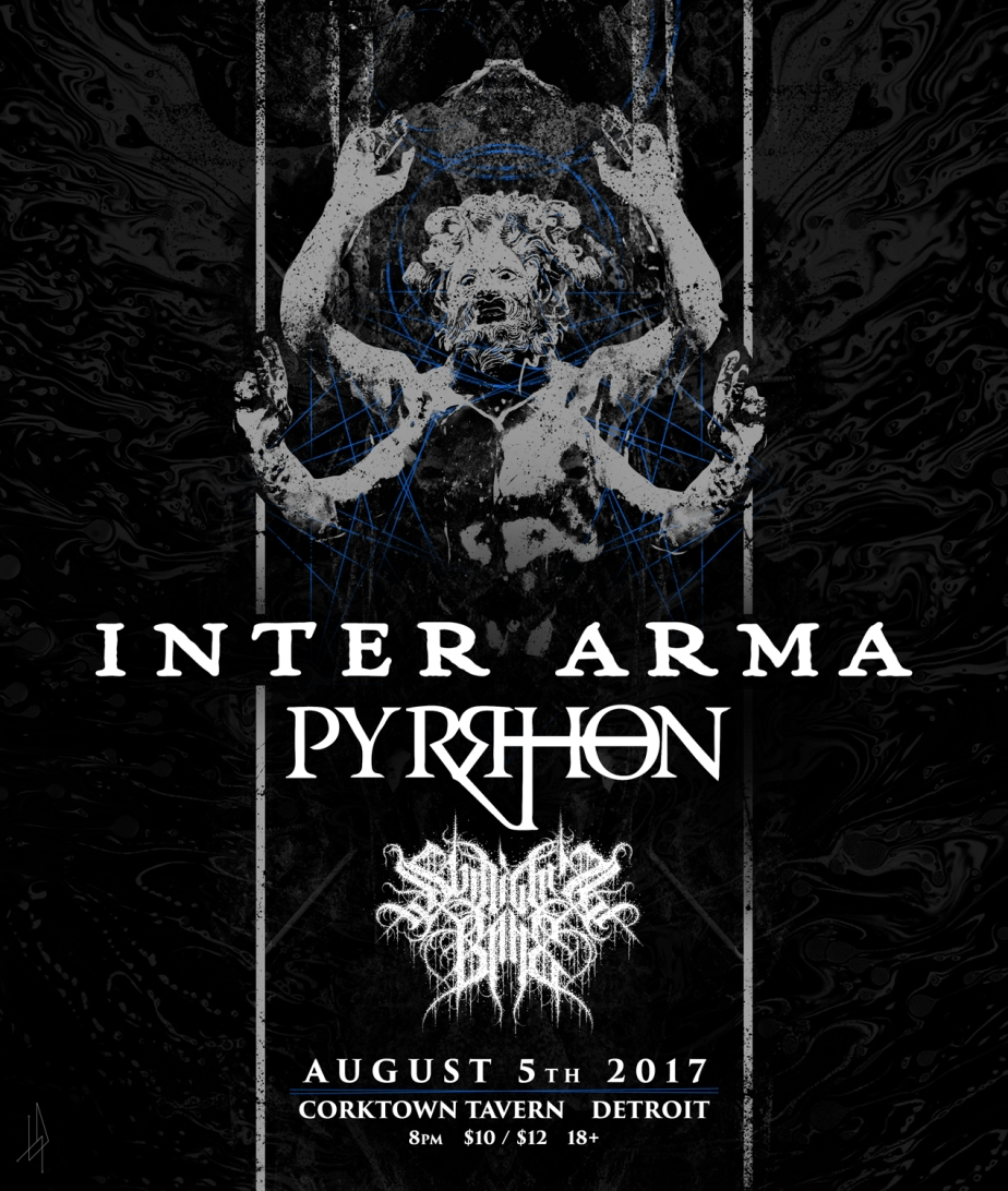 August-5th-2017-Poster-(Inter-Arma)