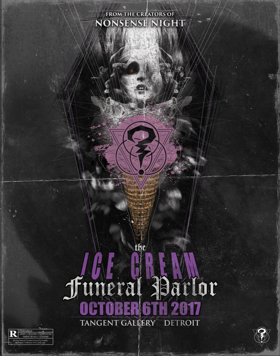 Ice-Cream-Funeral-Parlor-MMXVII-IG