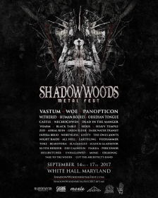Shadow-Woods-2017-Poster-LINE-UP (1)