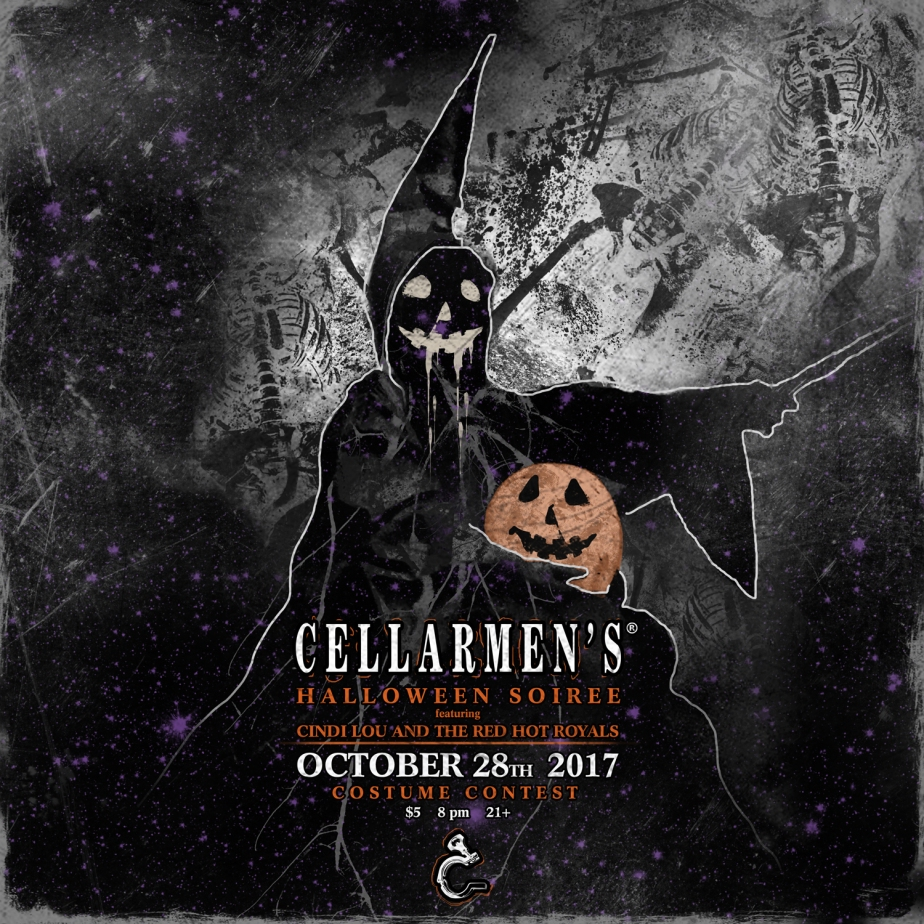 Cellarmen's-Halloween-Poster_2017-IG