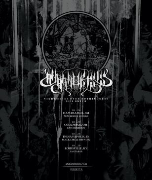 Night-Skies-Over-Nothingness-Tour-2017-IG.jpg