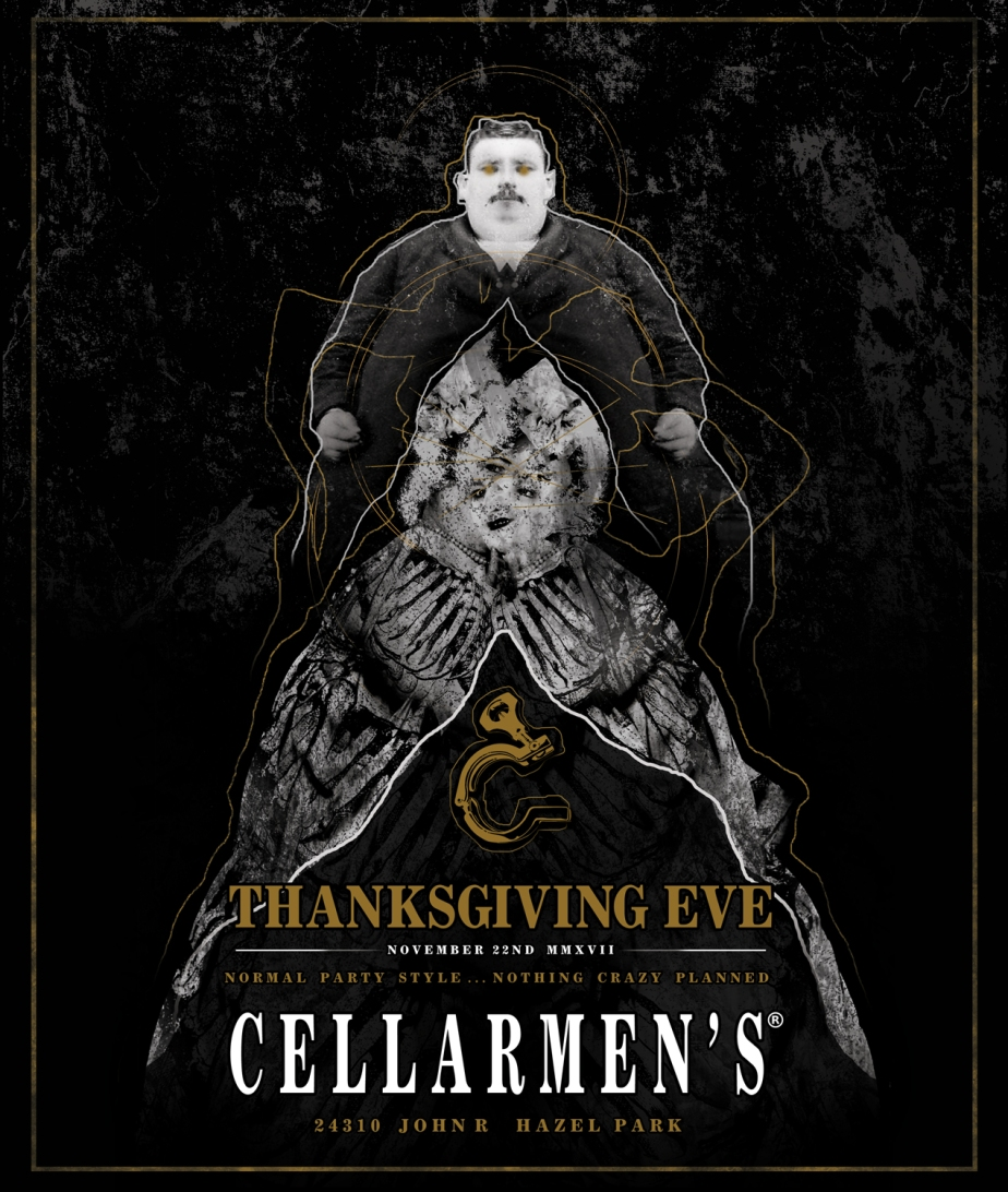 Cellarmen's_Pre-Thanksgiving-2017-(IG)