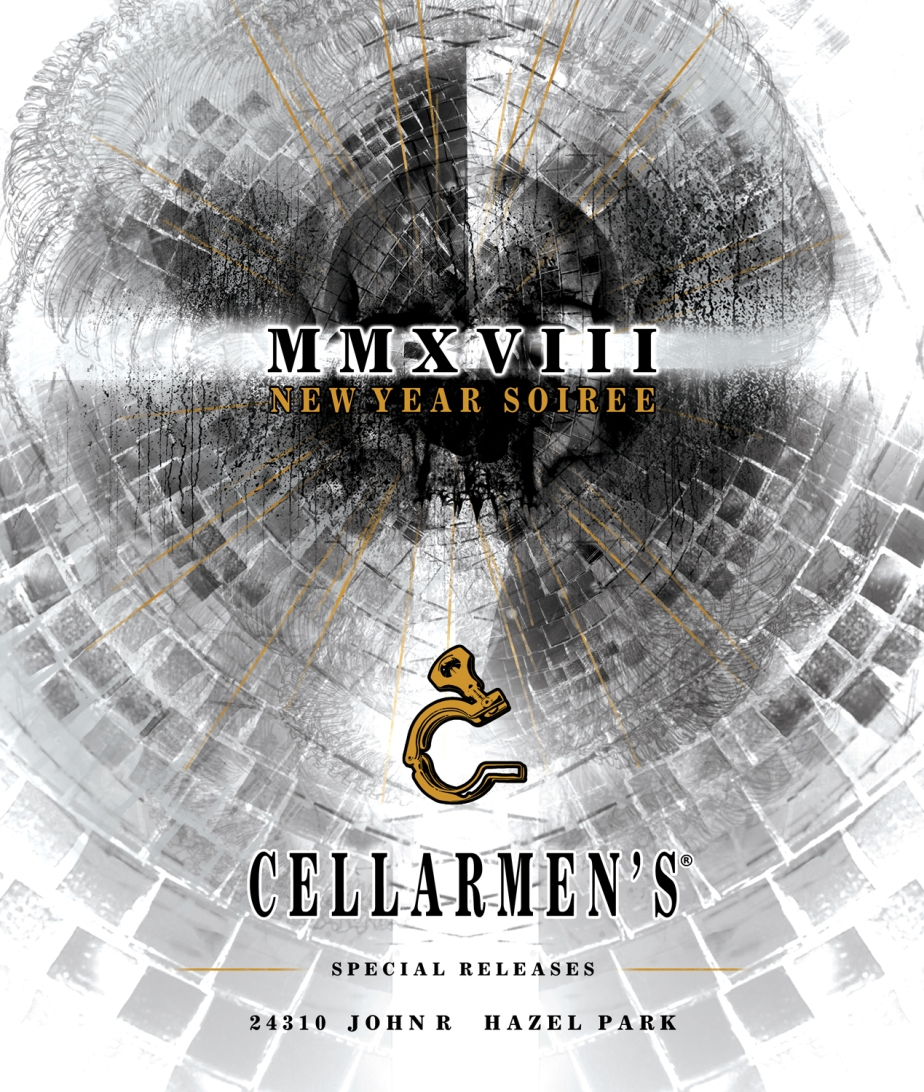 Cellarmen's-New-Year-MMXVIII-(WEB)