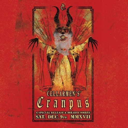 Cranpus-Poster-2017-(IG)