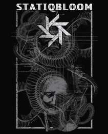 Art / Design for Statiqbloom.