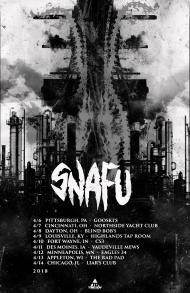 SNAFU-Spring-Tour-Poster-1.jpg