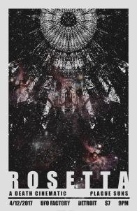 April-12th-2017-Poster-(Rosetta)