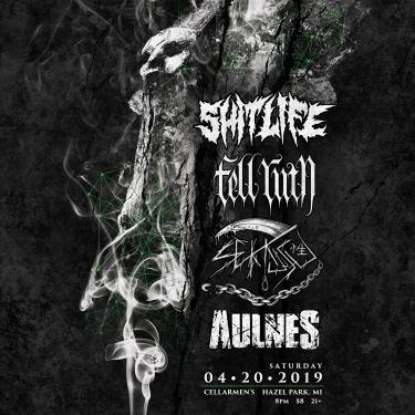 April-20th-2019-Poster_Square