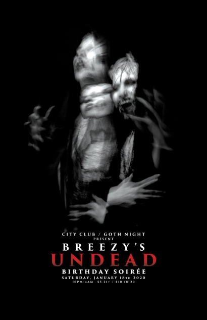 Breezy's-Undead-Bday-Soiree-Poster
