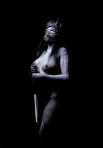 Dark-Medieval-Times_Soma-001